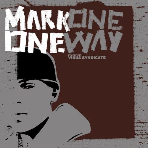 One Way de Mark One