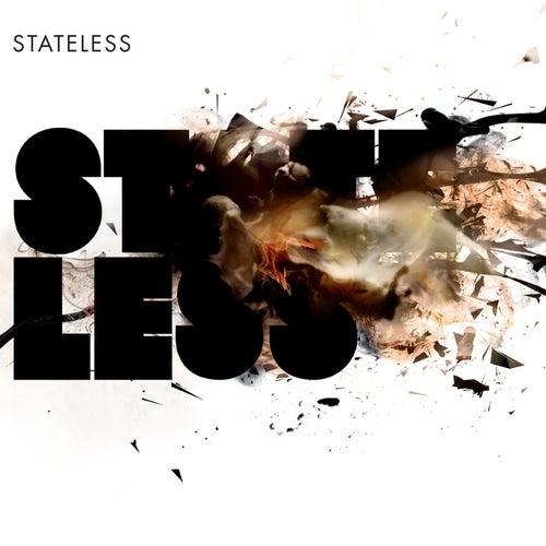 Stateless de Stateless