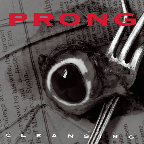 Cleansing de Prong