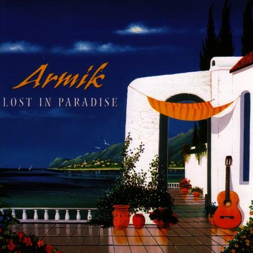 Lost In Paradise de Armik