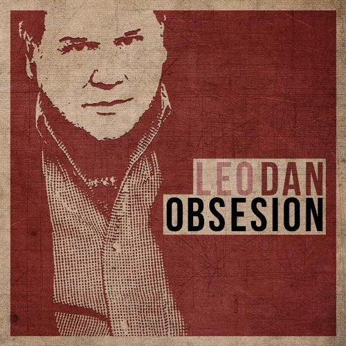 Obsesión by Leo Dan