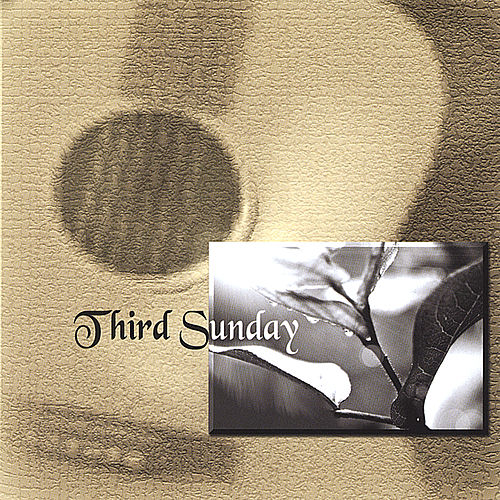 Third Sunday by Third Sunday Band
