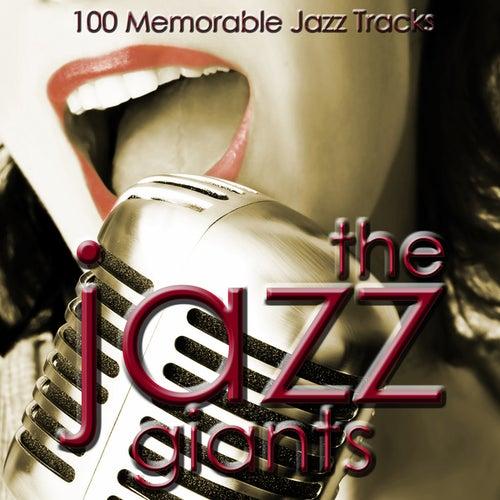 The Jazz Giants de Various Artists