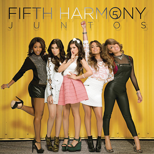 Juntos de Fifth Harmony