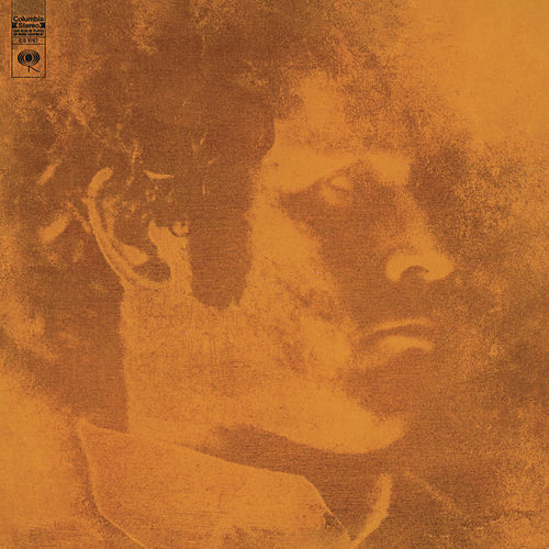 Suite For Susan Moore and Damian: We Are One, One, All In One de Tim Hardin
