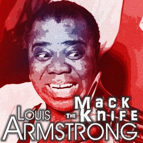 Mack the Knife de Louis Armstrong