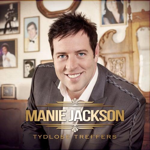 Tydlose Treffers von Manie Jackson