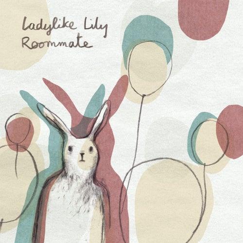 Roommate de Ladylike Lily