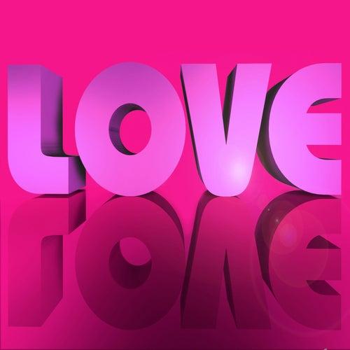 Love (Le meilleur des hits des amoureux) de Various Artists