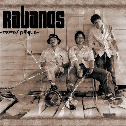 Money Pa' Que by Los Rabanes