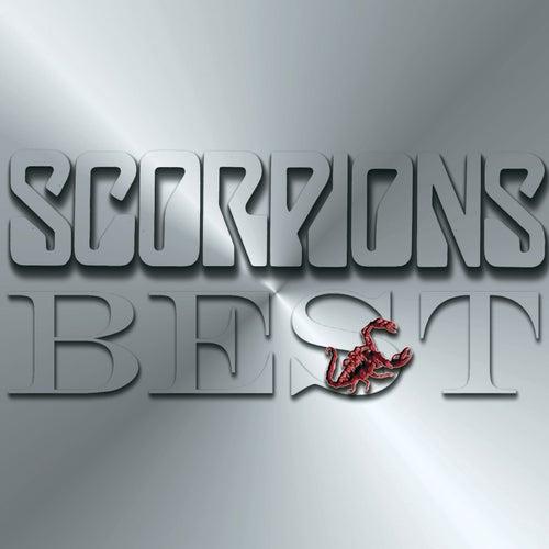 Best von Scorpions