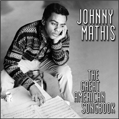 The Great American Song Book de Johnny Mathis