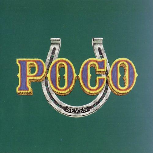 Seven de Poco