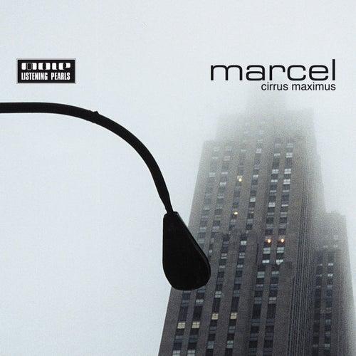 Cirrus Maximus de Marcel