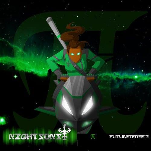 Futuretense.2 by Nightsons