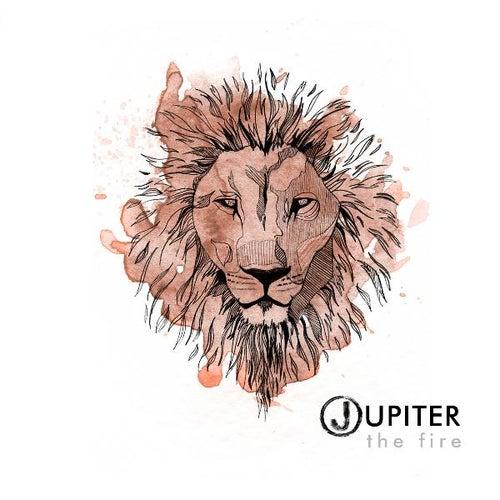 The Fire de Jupiter
