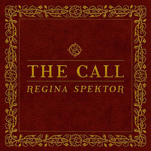 The Call van Regina Spektor