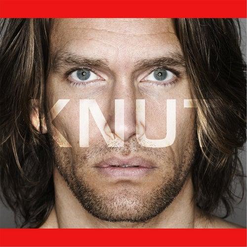Knut von Knut