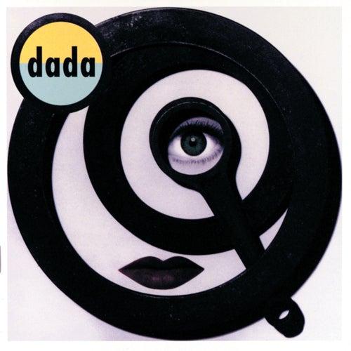 dada von Dada