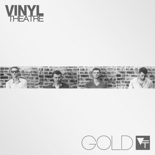 Gold de Vinyl Theatre