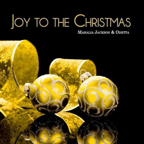 Joy to the Christmas de Various Artists