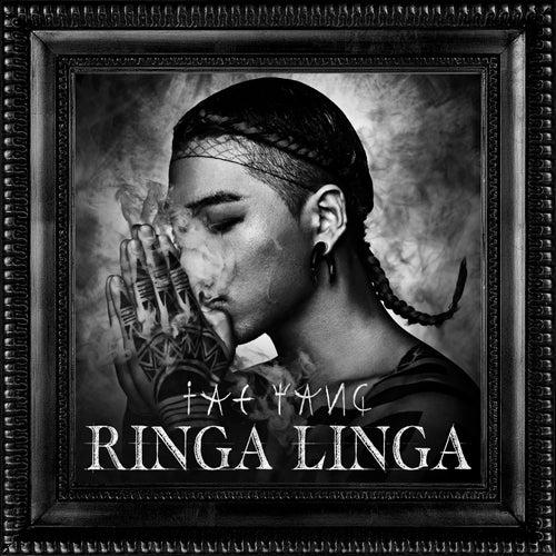Ringa Linga by Taeyang (태양)
