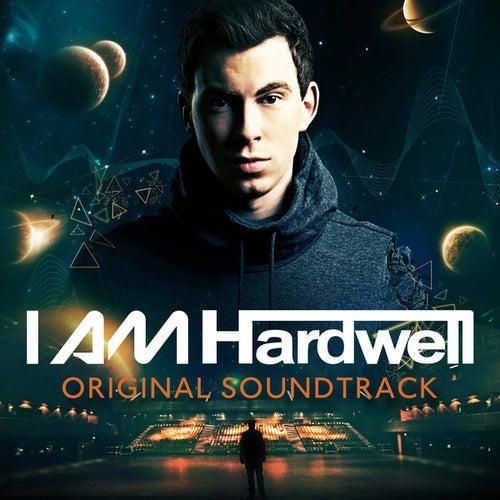 I Am Hardwell (Original Soundtrack) de Hardwell
