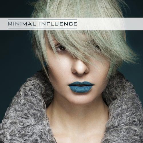 Minimal Influence di Various Artists