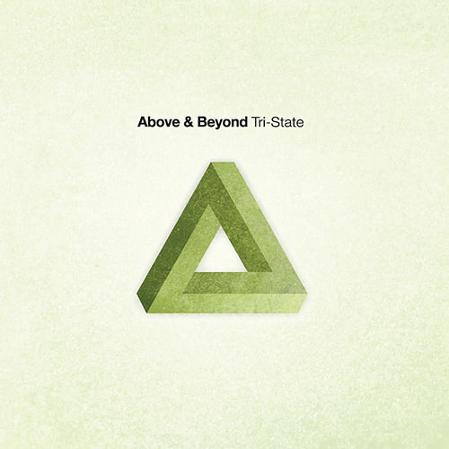 Tri-State by Above & Beyond