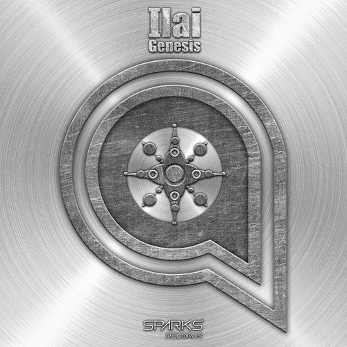 Genesis by Ilai