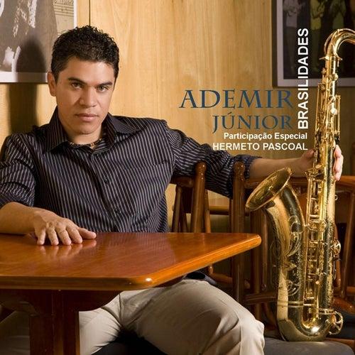 Brasilidades von Ademir Junior