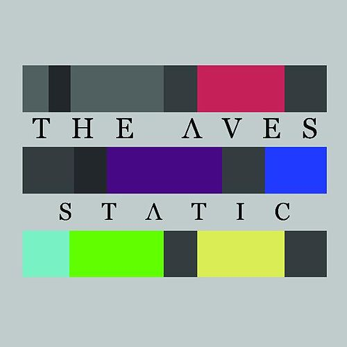 Static by Las aves