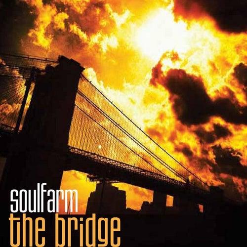 The Bridge by Soulfarm