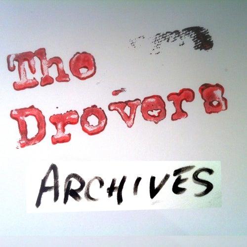 Archives von Drovers