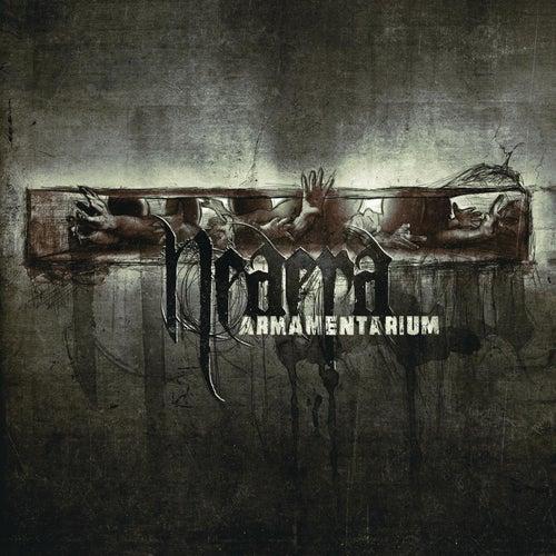 Armamentarium by Neaera