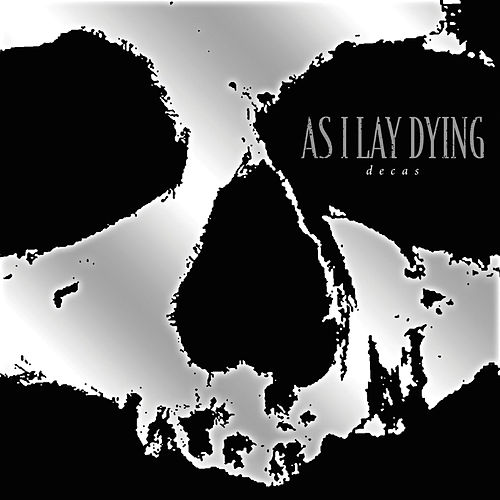 Decas von As I Lay Dying