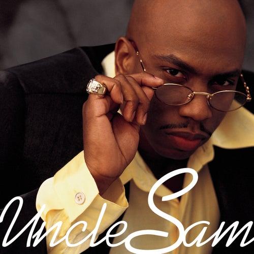 Uncle Sam de Uncle Sam (R&B)