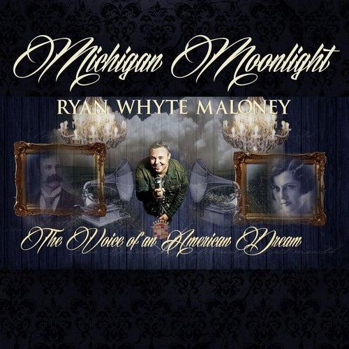 Michigan Moonlight de Ryan Whyte Maloney