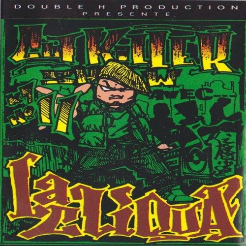La Cliqua (Double H Production présente) von Various Artists