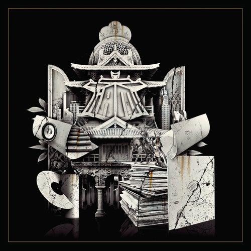 IAM (Deluxe) von IAM