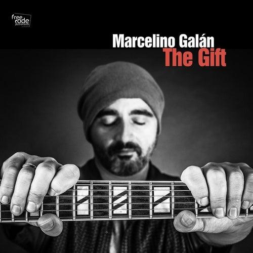 The Gift de Marcelino Galán