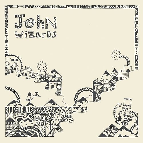 John Wizards by John Wizards