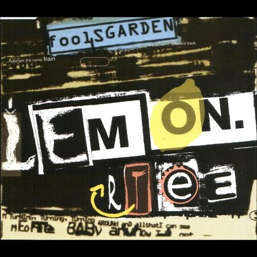 Lemon Tree von Fools Garden