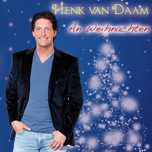 An Weihnachten by Henk Van Daam