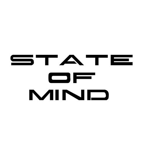 State of Mind - Single by Colby O'Donis