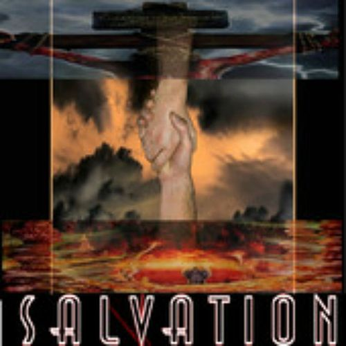Salvation by King Of Bass