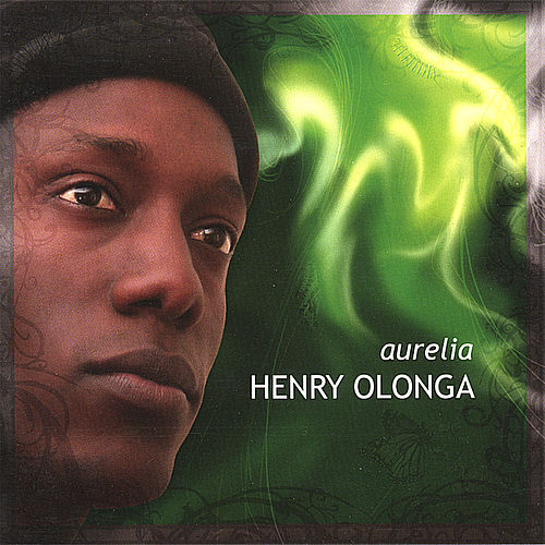 Aurelia de Henry Olonga
