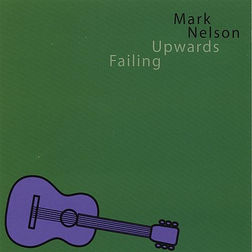 Failing Upwards by Mark Nelson