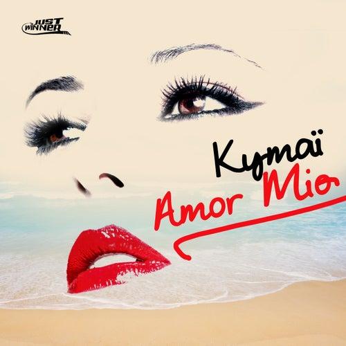 Amor Mio by Kymaï : Napster