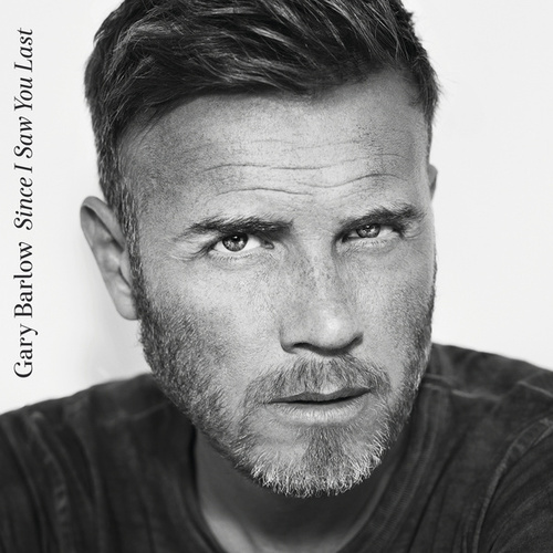 Since I Saw You Last by Gary Barlow